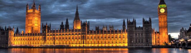"""""""Guardian"""": Londyn korzystał na inwigilacji Amerykanów"""