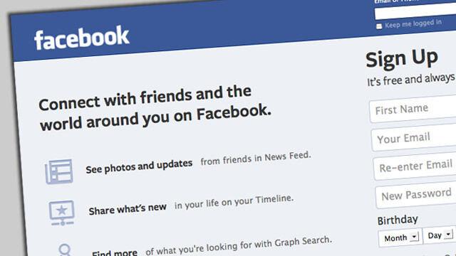 """Już nie tylko """"mężczyzna"""" i """"kobieta"""". Facebook pozwala wybrać inną płeć"""