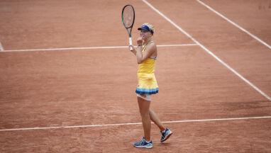 Sensacja w Paryżu. 17-latka pokonała półfinalistkę US Open