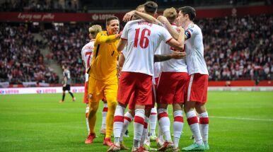 Kiedy mecz Polska - Anglia? O której godzinie?