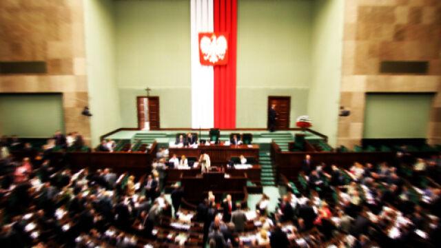 PO zasypie Sejm wnioskami o odwołanie ministrów