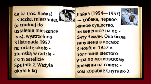 Polska i Rosja razem o Katyniu