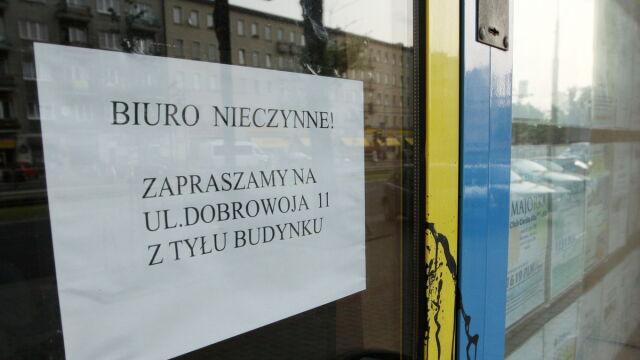 """Kurczą się pieniądze dla ofiar bankructwa """"Kopernika"""""""