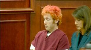 Psychiatra zabójcy z Denver ostrzegała przed strzelaniną