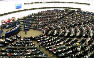 Polscy politycy starają się o stanowiska w Parlamencie Europejskim