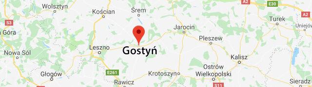 Odnaleziono zwłoki poszukiwanej 29-latki z Gostynia