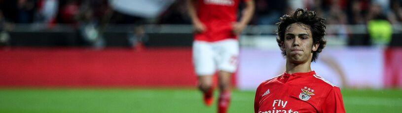 Atletico wpłaci klauzulę za 19-latka. Zostanie on czwartym najdroższym piłkarzem