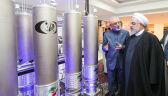 Irański program nuklerany