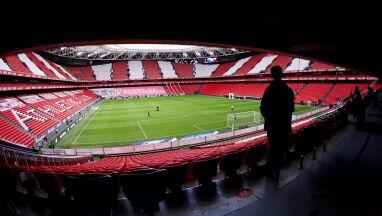 Mecz Polski z Hiszpanią podczas Euro odbędzie się z kibicami