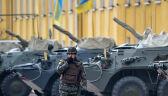 Poniatowski o ultimatum dla Ukrainy