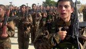 Syryjscy Kurdowie ogłosili, że zawarli porozumienie z rządem w Damaszku