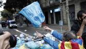 Schnepf: emocje w Katalonii opadają