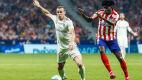 Policja złapała złodziei, którzy okradali domy piłkarzy Realu i Atletico