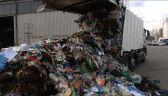 Segregacja śmieci po nowemu?