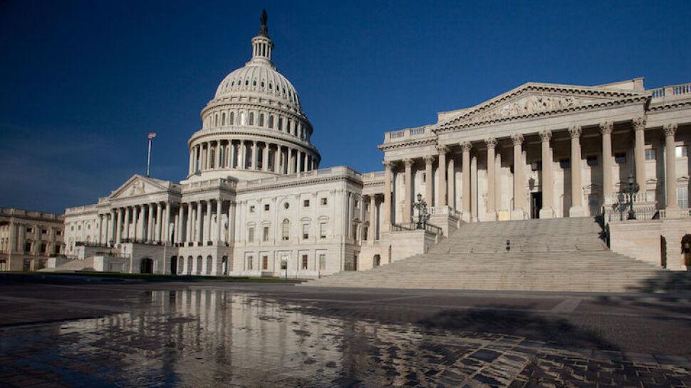 List amerykańskich senatorów w sprawie mienia ofiar Holokaustu w Polsce