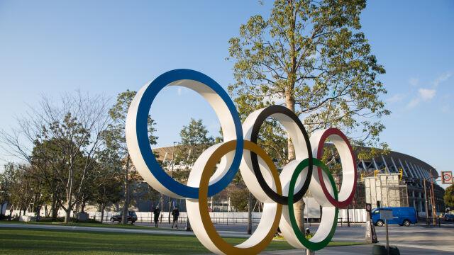 Dyrektor komitetu organizacyjnego igrzysk: odbędą się, choć zagrożenie szybko nie minie