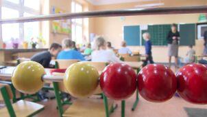 Reforma edukacji coraz bliżej. Podstawa programowa trafiła do konsultacji