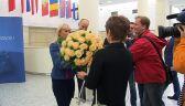 Maria Wasiak zastąpi ElżbietęBieńskowską