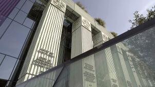 Izba Dyscyplinarna Sądu Najwyższego uzupełnia skład. Do obsadzenia sześć wakatów