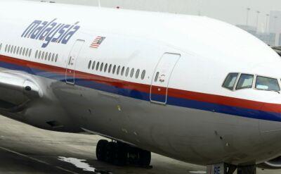 Boeing 777 - nowoczesny i niezawodny