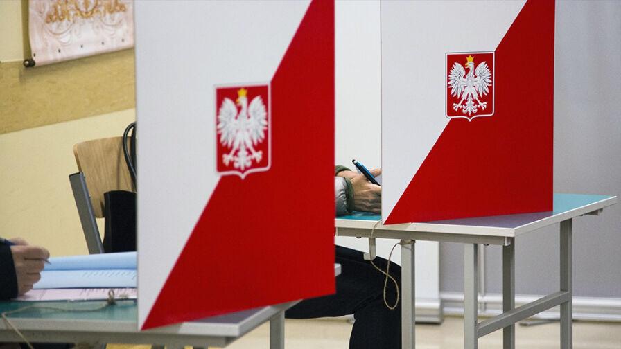 """Kto wygra wybory w Warszawie? Sondaż dla TVN24 i """"Faktów"""" TVN"""
