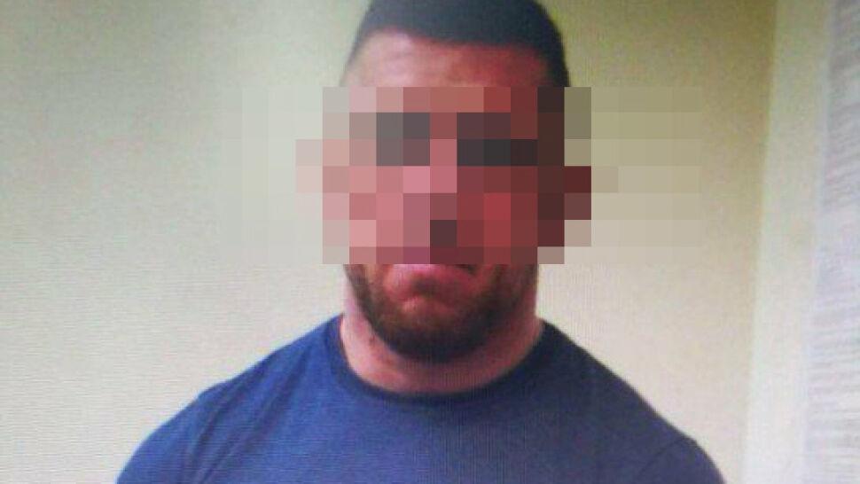 """""""Misiek"""" wylądował w Polsce. Policja: uzasadnione podejrzenia, że chciał uciec"""