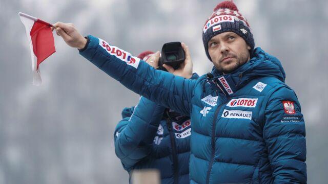 """""""Trener Doleżal budzi zainteresowanie innych ekip"""""""
