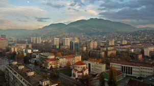 Rada Bezpieczeństwa ONZ zaniepokojona sytuacją w Bośni i Hercegowinie