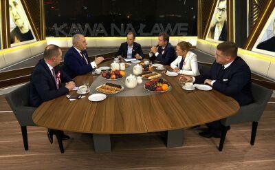 Hetman: w setną rocznicę odzyskania niepodległości powinno być 2,5 miliona ludzi w Warszawie