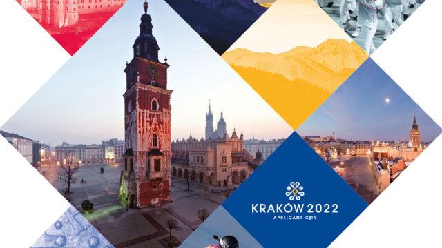 Kraków wyliczył, ile wyda na igrzyska