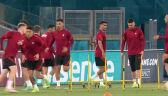 Turcja gotowa na pierwszy mecz EURO 2020