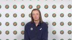 Świątek o potrzebie wprowadzenia systemu hawk-eye we French Open