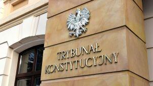 PiS zgłosiło troje kandydatów do Trybunału Konstytucyjnego. Nastąpiła jedna zmiana