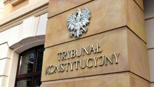Troje kandydatów PiS do Trybunału Konstytucyjnego. Nastąpiła zmiana