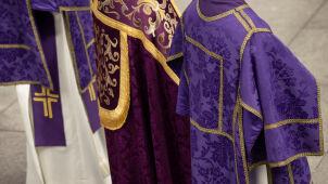Hiszpański episkopat tworzy mieszane komisje do badania przestępstw seksualnych