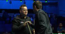 Walden pokonał Murphy'ego w ćwierćfinale Northern Ireland Open