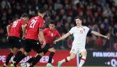 Albania – Polska w eliminacjach do mistrzostw świata 2022