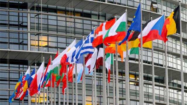 UE: federacja równych czy koncert mocarstw?