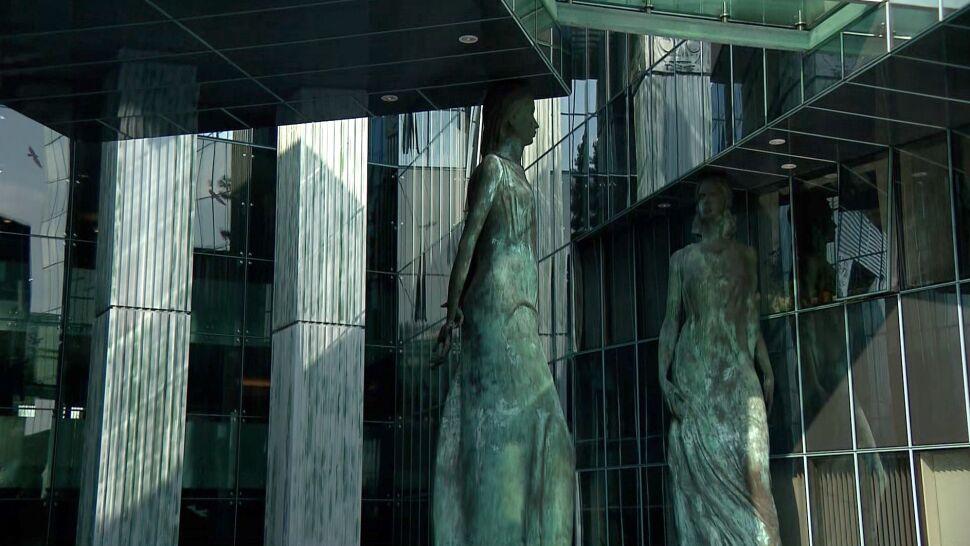 Pytania Sądu Najwyższego do trybunału w  Luksemburgu gotowe do wysyłki
