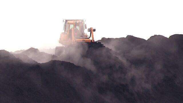 """Rosyjski handel ukraińskim węglem w Polsce. """"Niech się wstydzi ten, co robi, nie ten, co widzi"""""""