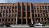 Rząd był ostrzegany w sprawie ustawy o IPN