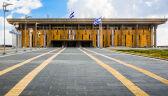 Polska delegacja rządowa poleci do Izraela