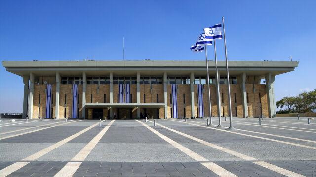 """Przewodniczący Knesetu dla """"Jerusalem Post"""": mamy prawo pamiętać fakty historyczne"""