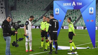 4 maja włoski sport może zacząć budzić się do życia