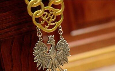 Sędzia z Poznania stanie przed sądem dyscyplinarnym