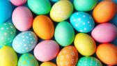 Kościół katolicki zaadaptował symbolizm jaja