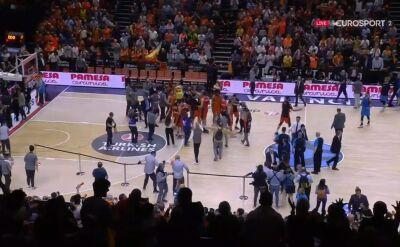 Valencia zdobyła Puchar Europy