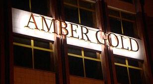 Przegląd prasy: W Gdańsku znaleziono tajne archiwum Amber Gold. Śledczy już je badają