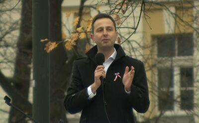 """""""Polska jest dobrem wspólnym"""""""