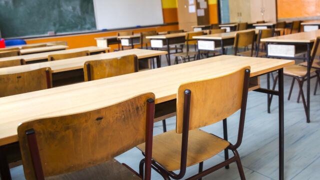 Prezydent ma ostatni dzień na decyzję ws. reformy edukacji